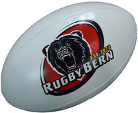 PVC Rugby lucida mis. 4