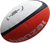 Rubber Mini Rugby