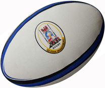 Rubber Rugby mis. 5